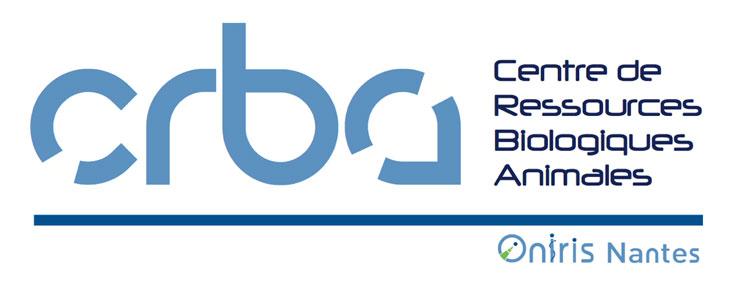 Logo du CRBA